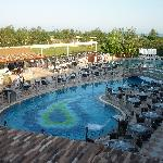 Belek Beach Resort Foto