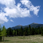 Estes Park Outfitters - Private Day Tours
