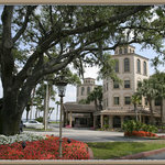 Inn On The Lakes - Sebring