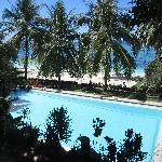 Foto di Bohol Divers Resort