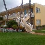 Days Inn Ormond Beach Foto