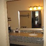 BEST WESTERN Grants Pass Inn照片