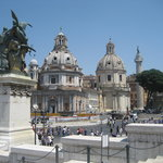 Piazza Venezia