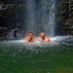 Photo of Pension les 3 cascades Raiatea