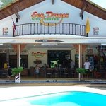 Sea Dragon Dive Center - Day Tours