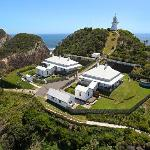  Lighthouse keepers&#39; cottages, Sugarloaf Point, Seal Rocks NSW