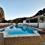 Coralli Holidays Resort Foto