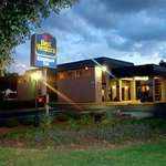 ‪BEST WESTERN Kennesaw Inn‬