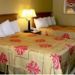 Photo de BEST WESTERN Kennesaw Inn