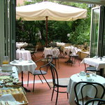 Giolitti Hotel Rome