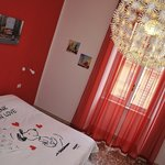 2 Passi al Colosseo B&B