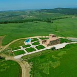 Agriturismo Il Macchione
