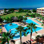 Baia Grande Hotel Albufeira