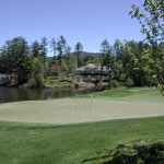 Highlands Country Club