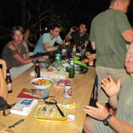 Budget Backpackers - Saint Luciaの写真