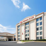 Crowne Plaza Hotel - Baltimore North