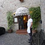  Chef Giampiero Giammarin