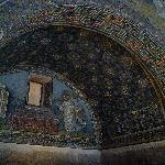  Mosaics