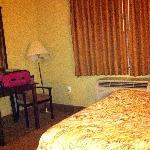 Foto van Days Inn & Suites DFW Airport South