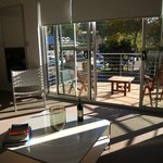 ‪Must Margaret River Suites‬