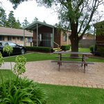 Foto de Discovery Holiday Parks Warrnambool
