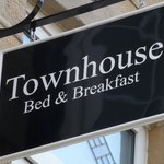 ‪Townhouse Bed and Breakfast‬