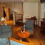 Strandhotel Sassnitz