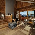 Suite Chalet