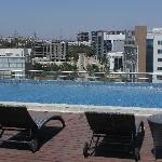 Φωτογραφία: Lemon Tree Hotel Whitefield
