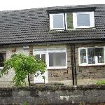 Photo of Ben Rhydding B&B