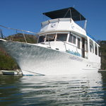 Costa Rica Surf Charters