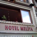 Photo of Melita Hotel