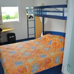 Ibis Budget Amboise