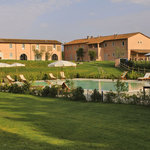 Photo of Le Sodole Country Resort & Golf