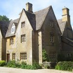 North Farmcote Bed & Breakfast