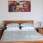 Bellevue Bed & Breakfast McLaren Vale Foto
