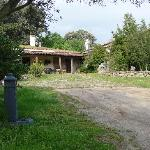 Photo of Agriturismo Testone