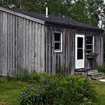 ‪Micmac Farm Guesthouses and Gardner House‬