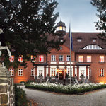 Schloss Basthorst