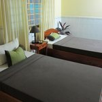 ‪The Cashew Nut Guest House‬