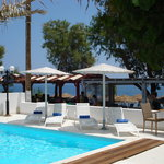 Photo of Alesahne Beach Hotel
