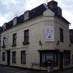 Severn Valley Guesthouse