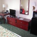 Fairfield Inn & Suites by Marriott Jacksonville照片