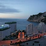 Ambar Beach Apartments의 사진