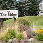 The Ridge at Elkhornの写真