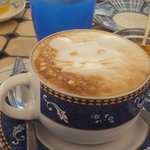 Photo of Caffe GianMario
