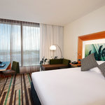 Novotel Auckland Airport