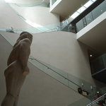Ashmolean Museum of Art and Archaeology Foto