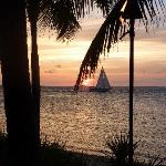 Sunset Key Guest Cottages, A Westin Resort Foto