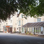 Tillington Hall Hotel